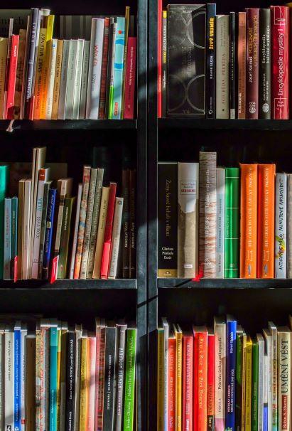 boekentips leestips lezen levenseinde sterven afscheid rouw