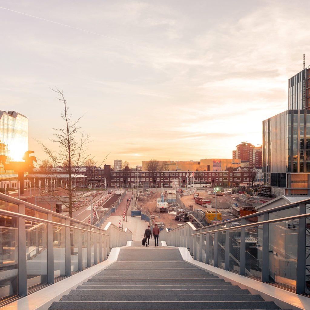 Utrecht uitvaartdienst levensverhaal scheidingsritueel