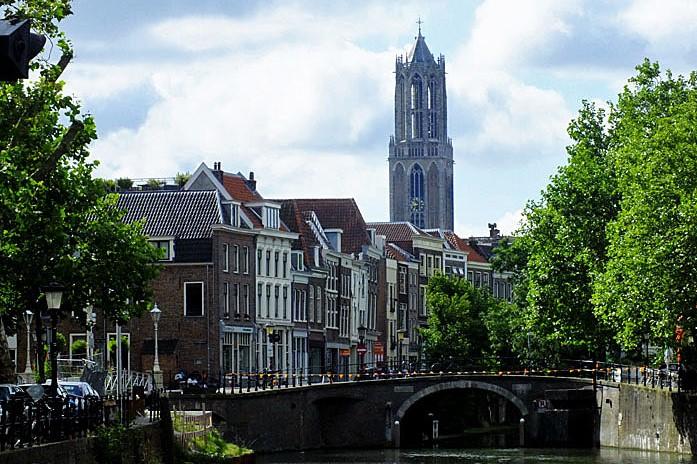 Utrecht uitvaart scheidingsritueel levensverhaal