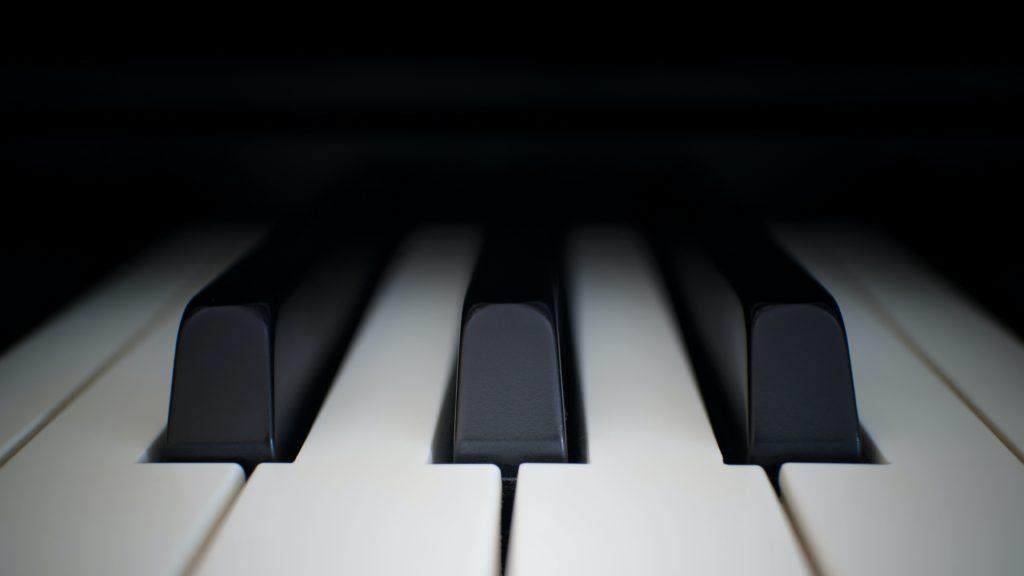 uitvaartmuziek muziek uitvaart uitvaartdienst
